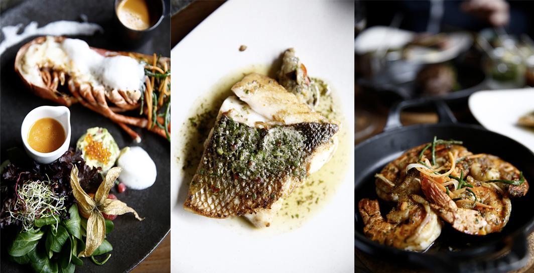 fisch-seafood-lobster-grill-bbq-gastrokritik-aura