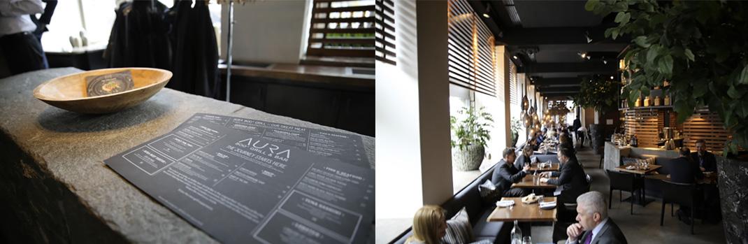 grill-restaurant-aura-zuerich