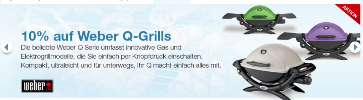 grill aktionen schweiz gasgrills holzkohlegrills. Black Bedroom Furniture Sets. Home Design Ideas
