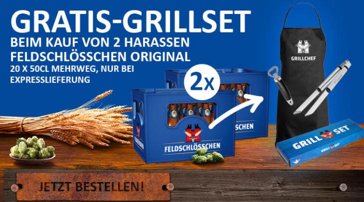 grillen-grillieren-bier-aktion-grillset