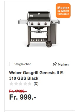 kleiner weber gasgrill grilljpg with kleiner weber gasgrill stunning interessant weber spirit. Black Bedroom Furniture Sets. Home Design Ideas