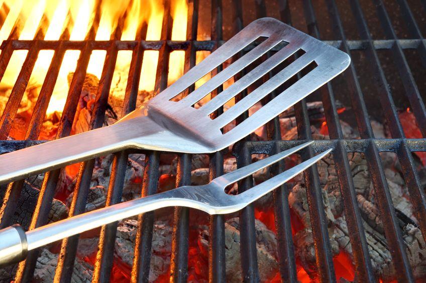 grillwerkzeug