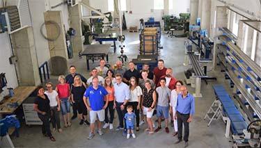 grillrostcom-Team-Manufaktur
