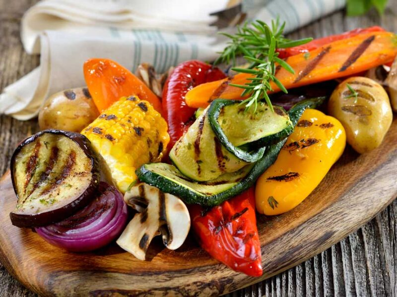 grillgemüse-grillideen-fuer-vegetarier